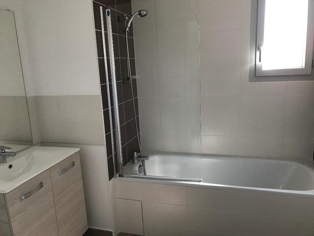 Appartement à louer 3 76m2 à Veigy-Foncenex vignette-6