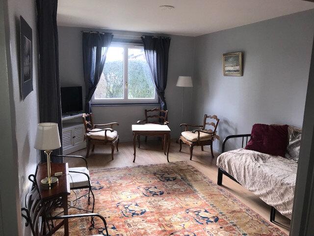 Appartement à louer 2 45.68m2 à Veigy-Foncenex vignette-1