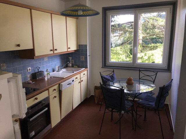 Appartement à louer 2 45.68m2 à Veigy-Foncenex vignette-2
