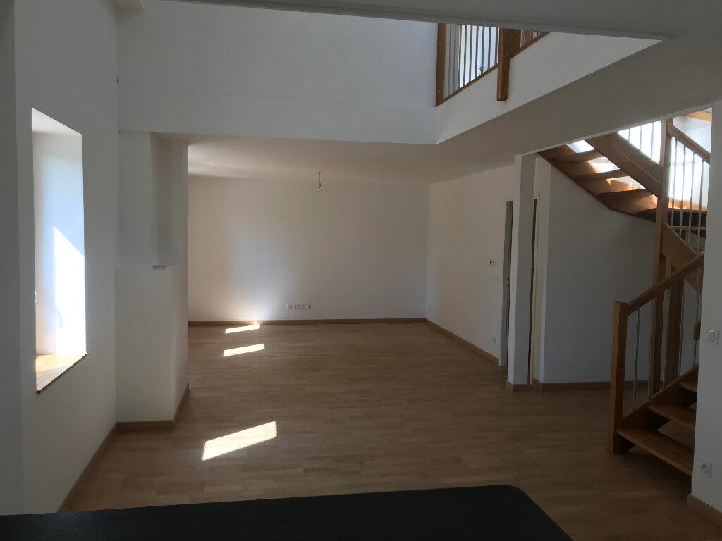 Appartement à louer 4 106m2 à Chens-sur-Léman vignette-4