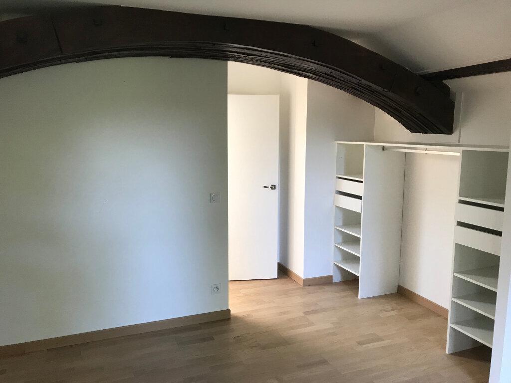 Appartement à louer 4 106m2 à Chens-sur-Léman vignette-7