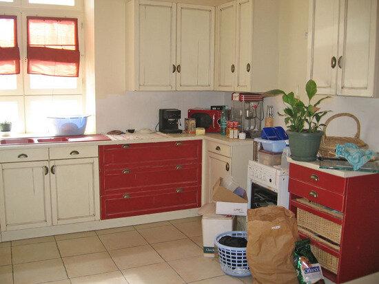 Maison à vendre 10 330m2 à Roquefort vignette-2