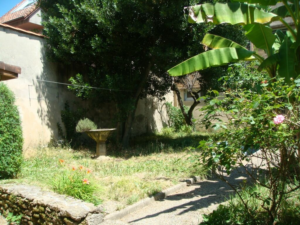Maison à louer 6 128m2 à Mont-de-Marsan vignette-3