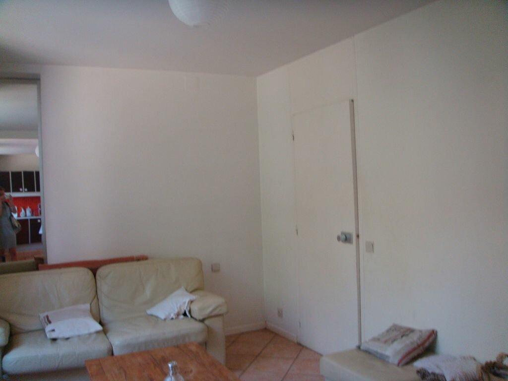 Maison à louer 6 128m2 à Mont-de-Marsan vignette-7