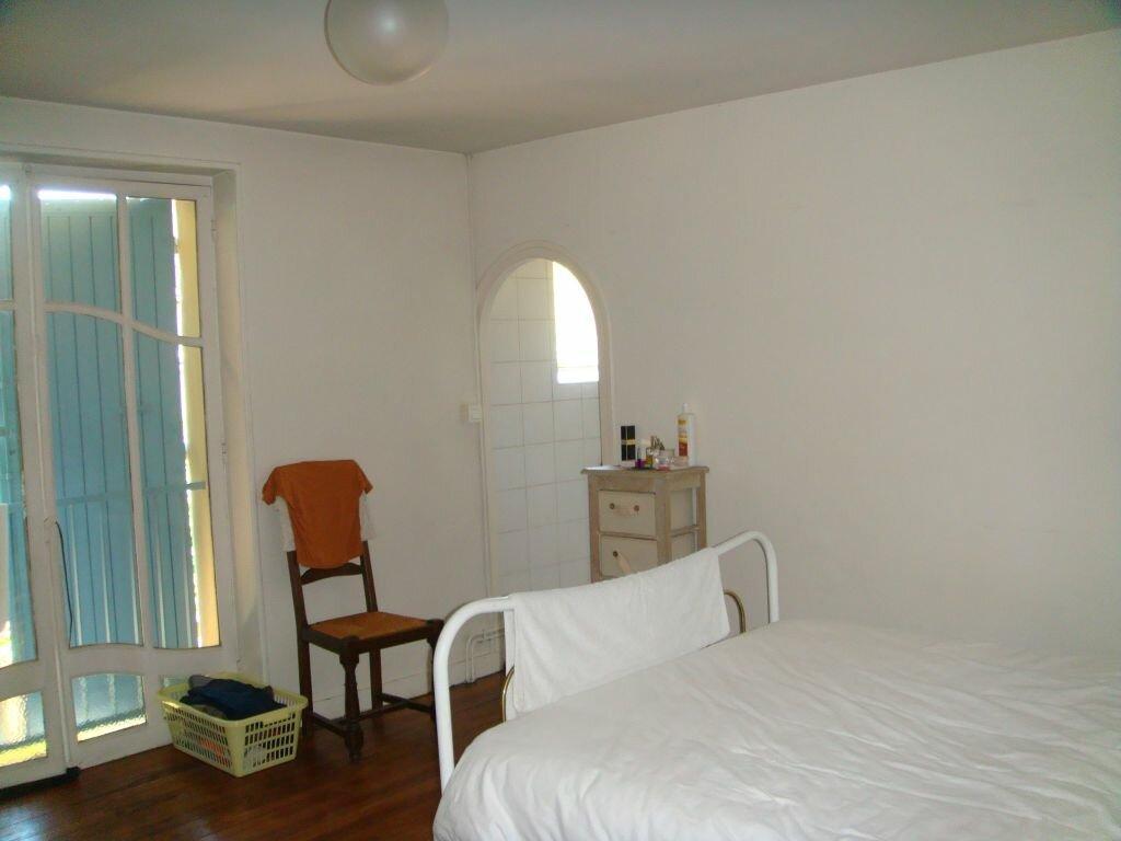 Maison à louer 6 128m2 à Mont-de-Marsan vignette-9