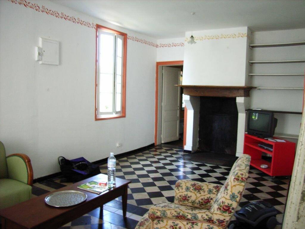 Maison à louer 3 83m2 à Laurède vignette-2