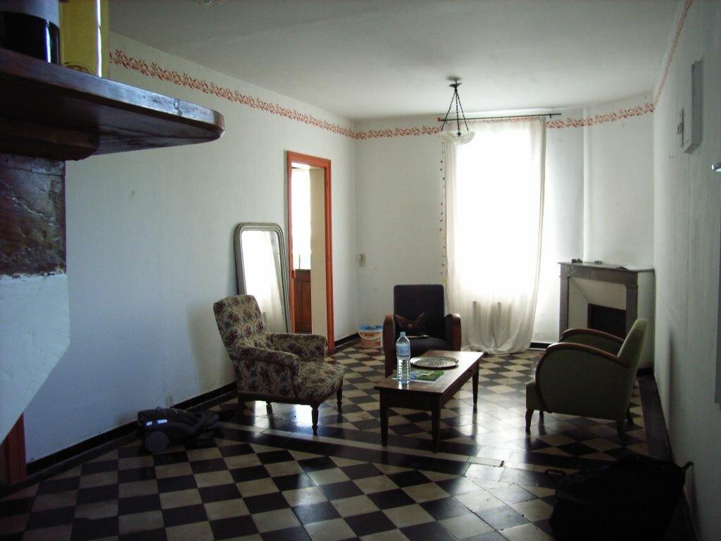 Maison à louer 3 83m2 à Laurède vignette-3