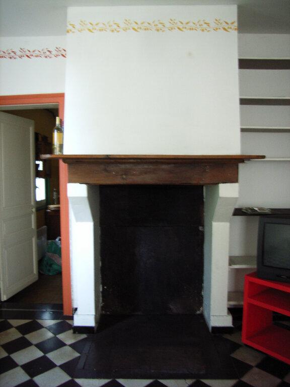 Maison à louer 3 83m2 à Laurède vignette-10