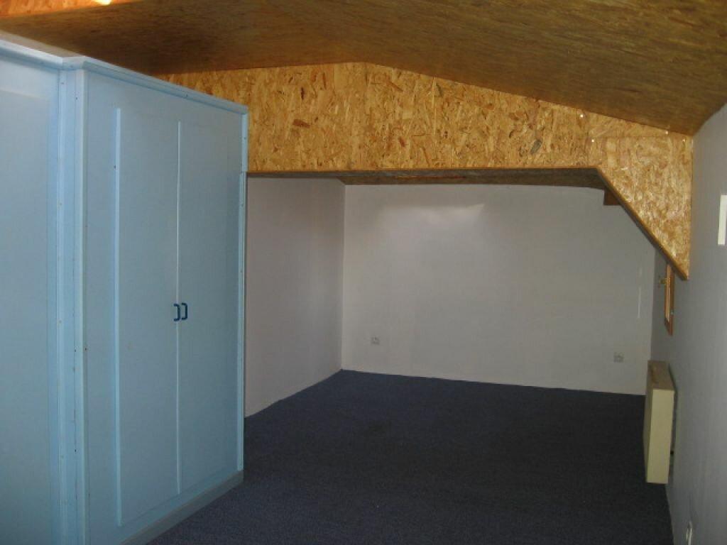 Maison à louer 4 80m2 à Morcenx vignette-5