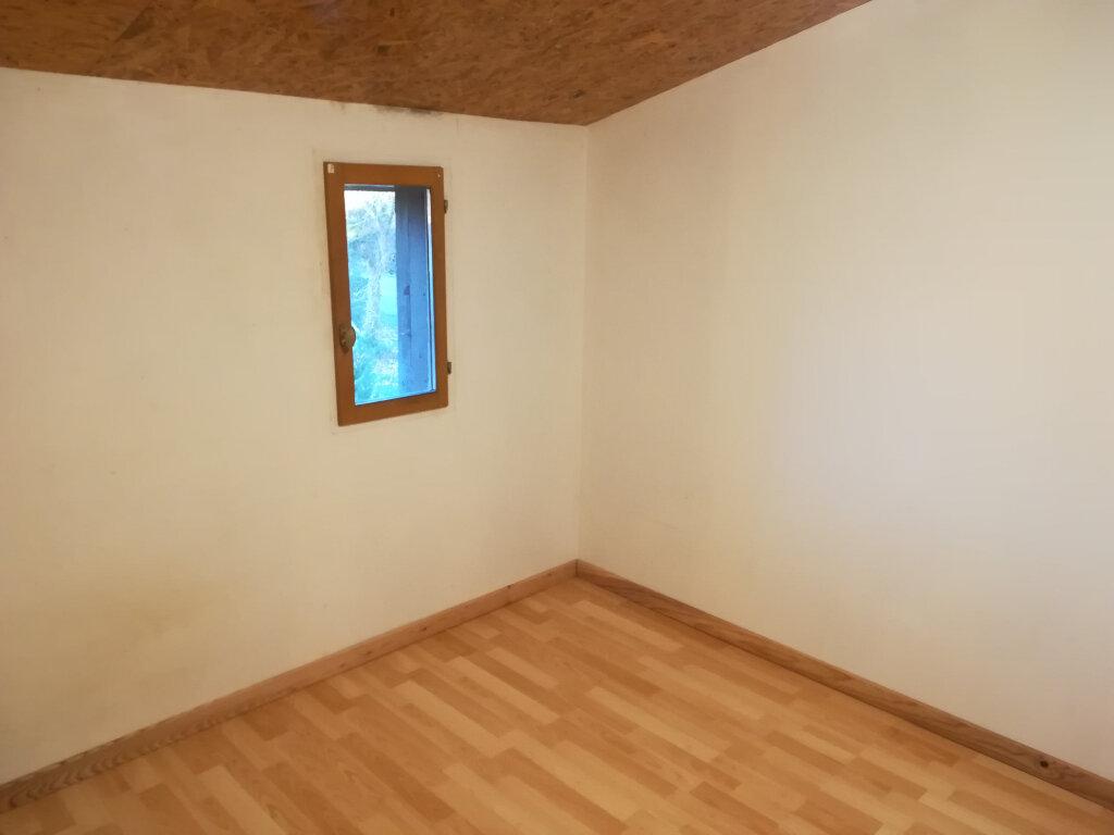 Maison à louer 4 80m2 à Morcenx vignette-12