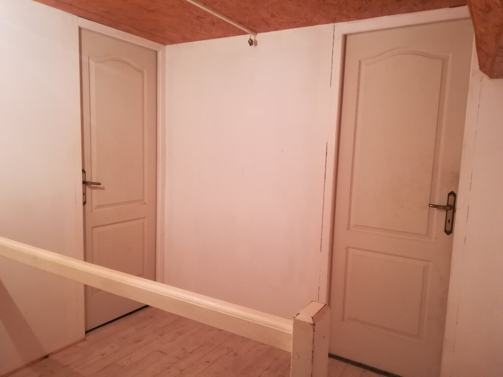Maison à louer 4 80m2 à Morcenx vignette-13
