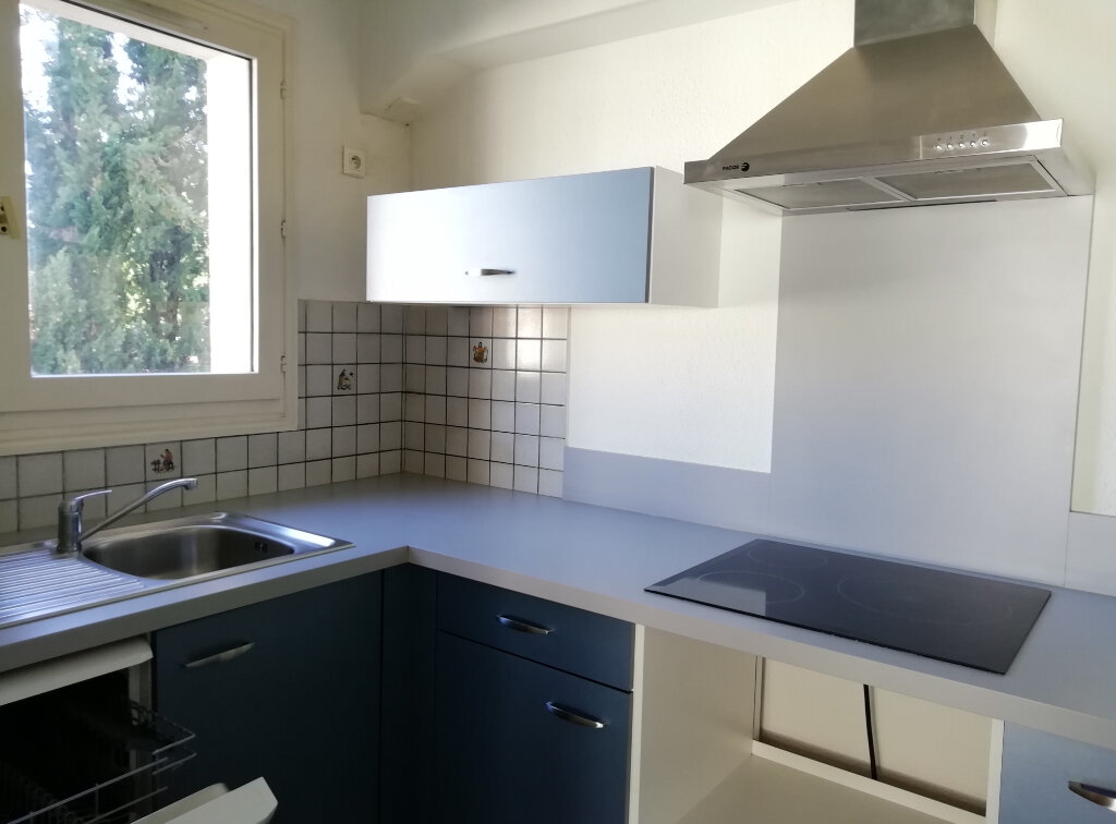 Appartement à louer 3 59.52m2 à Mont-de-Marsan vignette-2