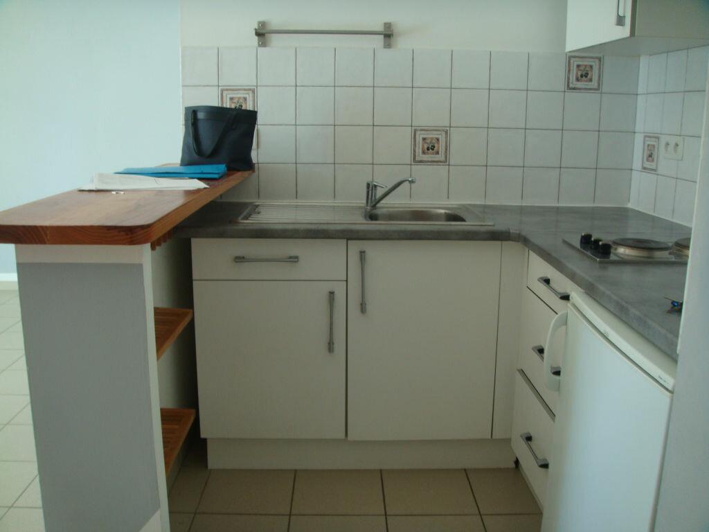 location appartement 50 m t 2 mont de marsan 490 orpi. Black Bedroom Furniture Sets. Home Design Ideas