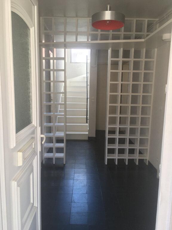 Maison à louer 4 96m2 à Mont-de-Marsan vignette-5