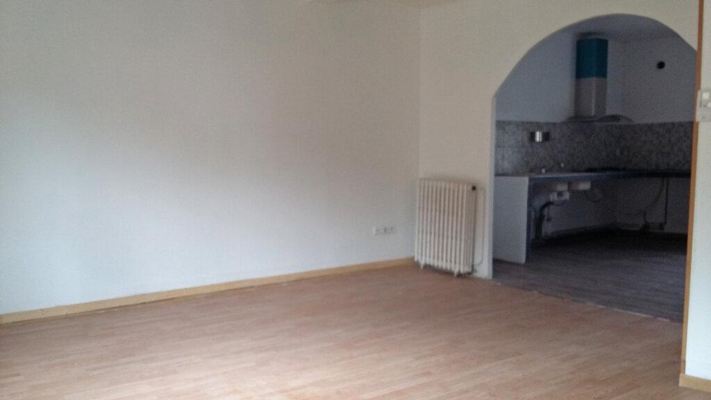 Appartement à vendre 4 101m2 à Morcenx vignette-1