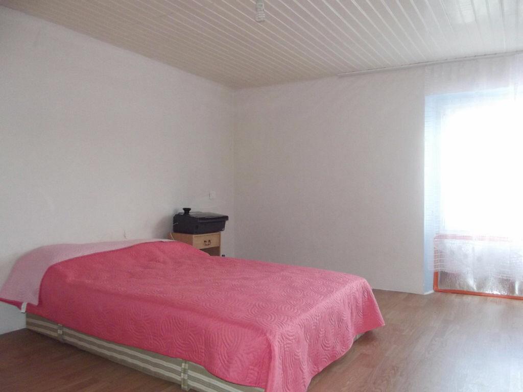 Appartement à vendre 4 101m2 à Morcenx vignette-4