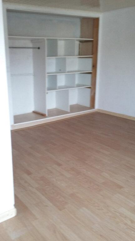 Appartement à vendre 4 101m2 à Morcenx vignette-6