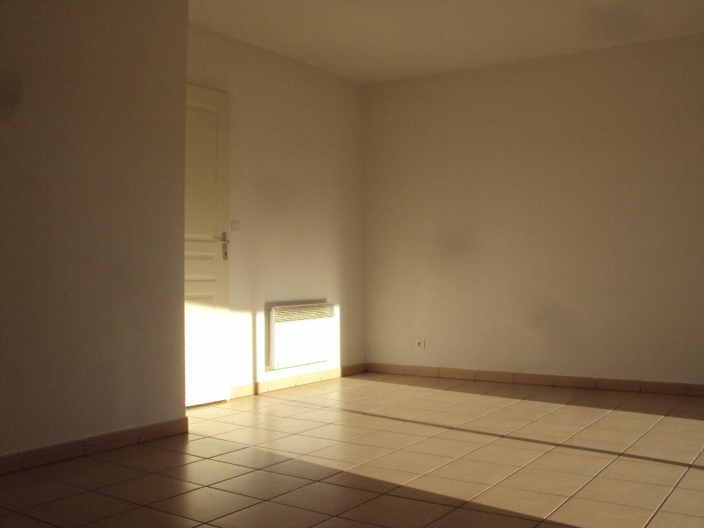 Appartement à louer 2 45m2 à Saint-Pierre-du-Mont vignette-5