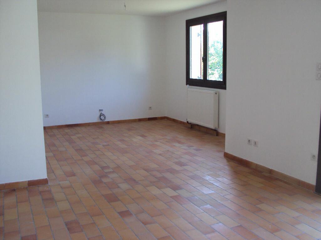 Maison à louer 4 90m2 à Mont-de-Marsan vignette-3