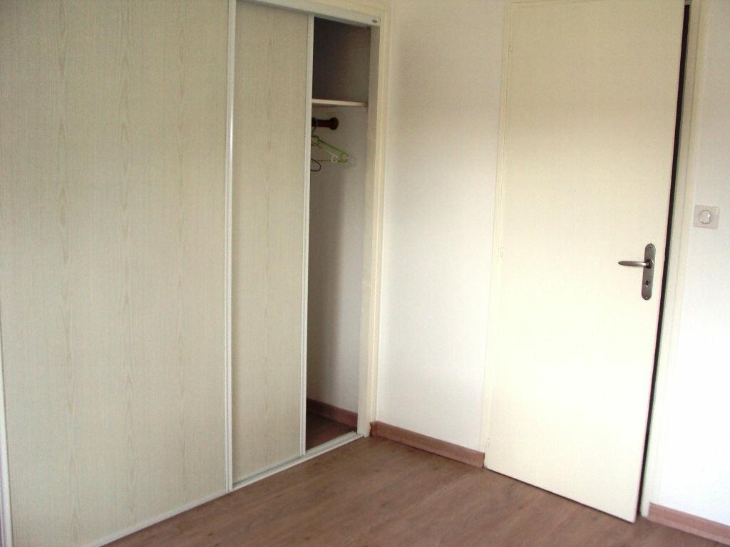Maison à louer 4 90m2 à Mont-de-Marsan vignette-5