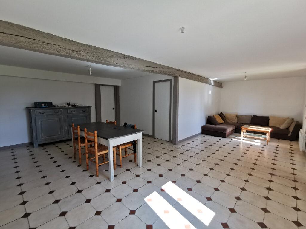 Maison à vendre 7 124m2 à Bascons vignette-3