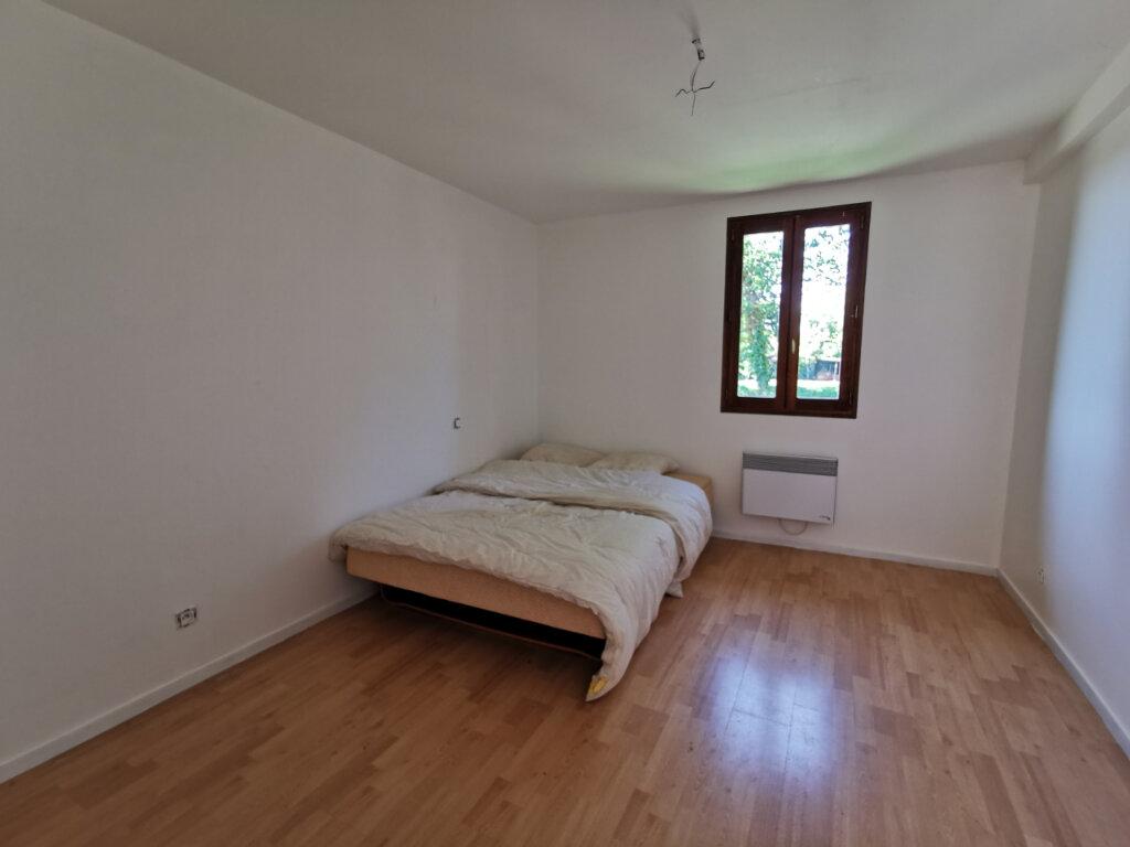 Maison à vendre 7 124m2 à Bascons vignette-5