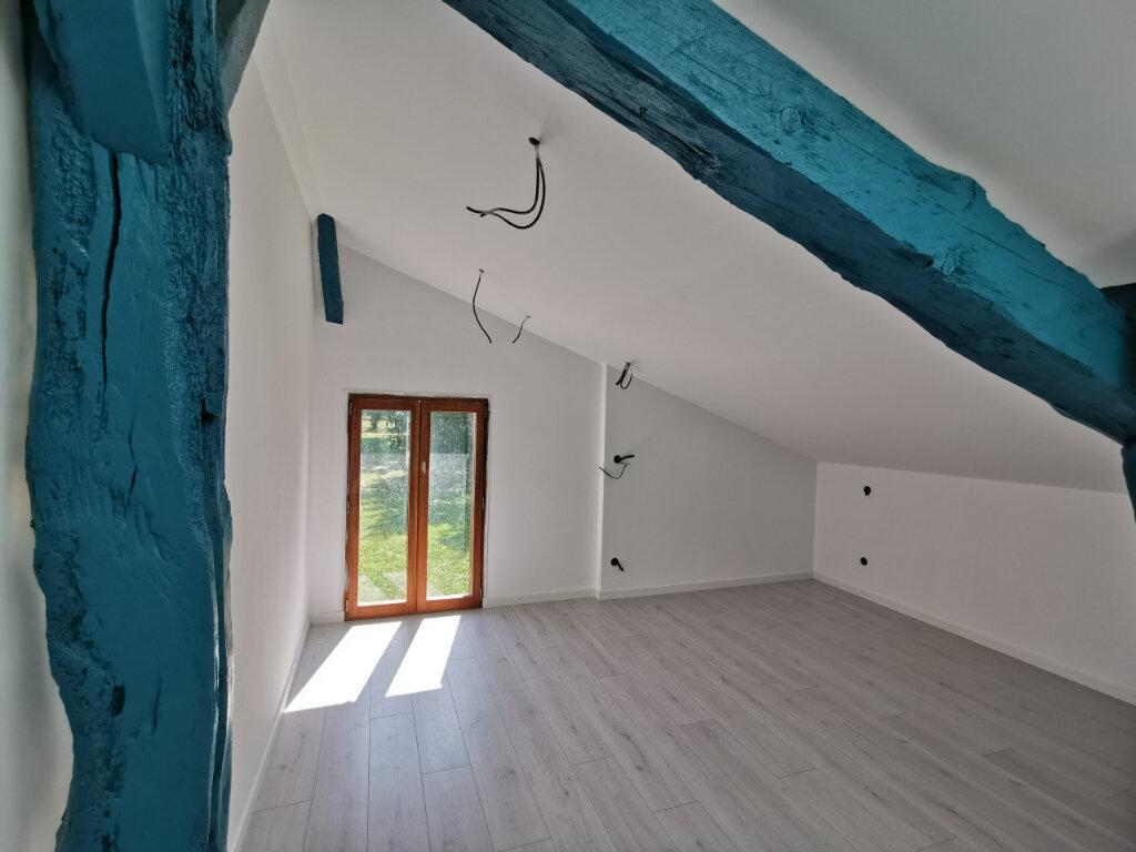 Maison à vendre 7 124m2 à Bascons vignette-6