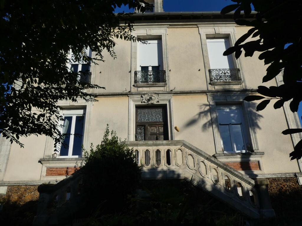 Maison à vendre 7 198m2 à Morcenx vignette-2