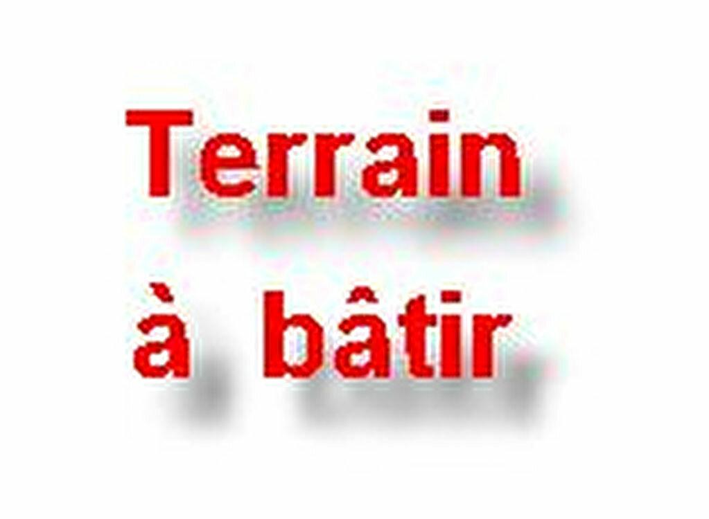 Terrain à vendre 0 664m2 à Tartas vignette-1