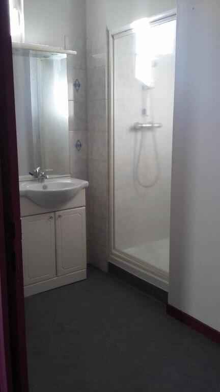 Appartement à louer 3 48.5m2 à Morcenx vignette-3