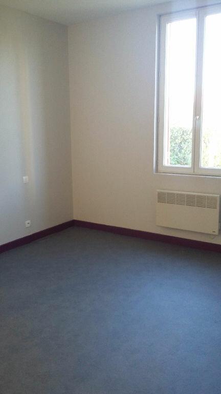 Appartement à louer 3 48.5m2 à Morcenx vignette-4