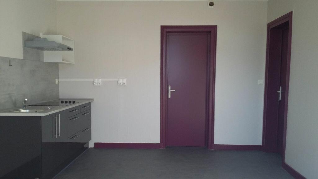 Appartement à louer 3 48.5m2 à Morcenx vignette-6