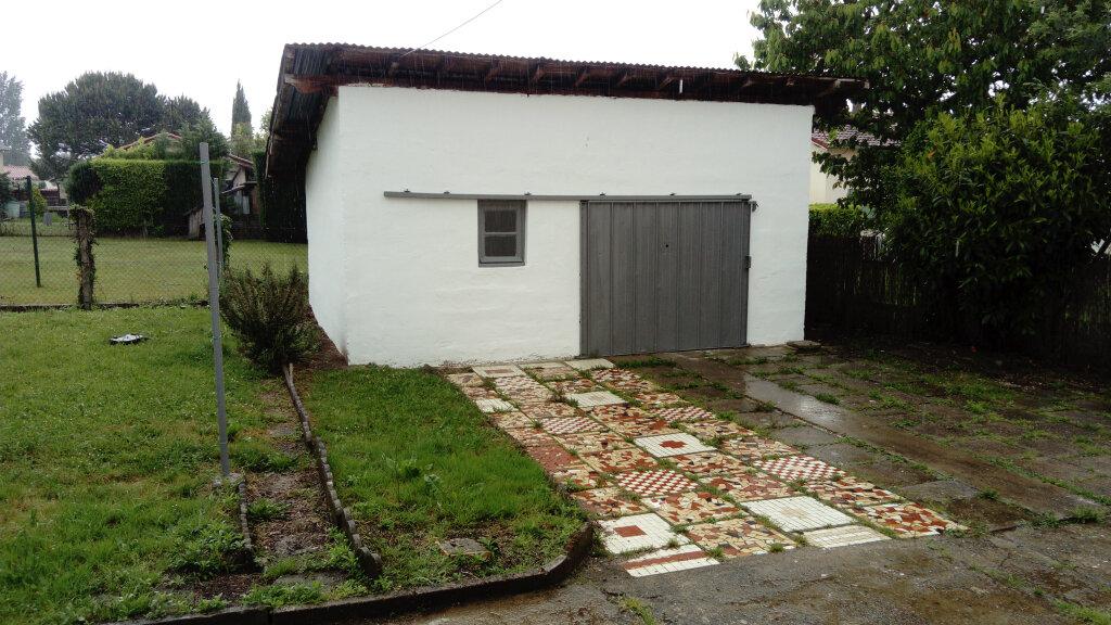 Maison à louer 4 80.07m2 à Mont-de-Marsan vignette-8