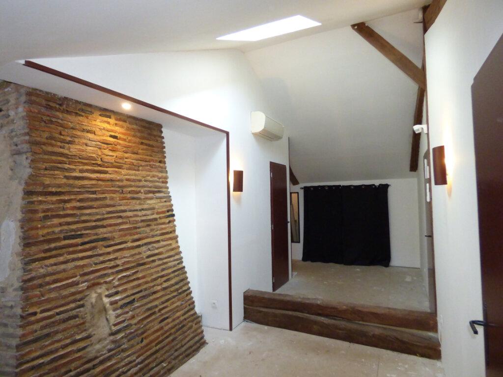 Maison à vendre 5 200m2 à Maurrin vignette-4