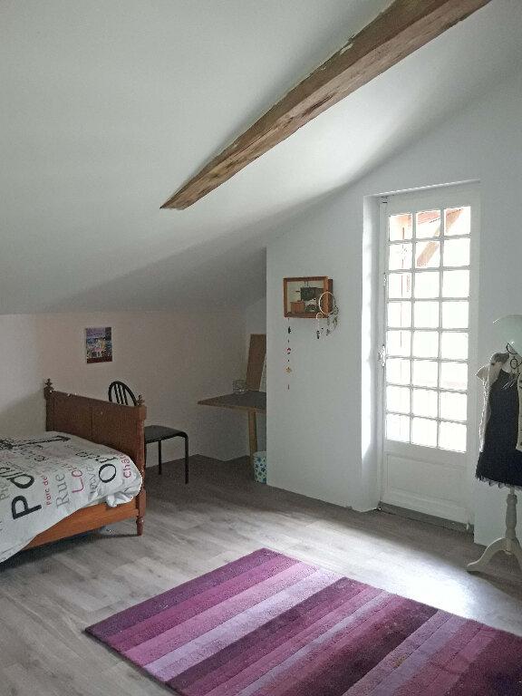 Maison à vendre 5 200m2 à Maurrin vignette-5