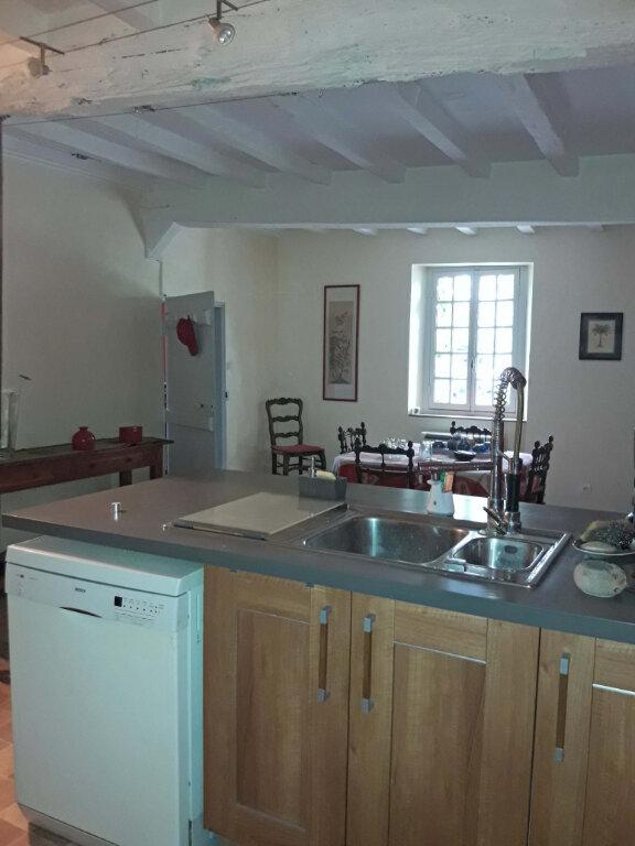 Maison à vendre 5 200m2 à Maurrin vignette-7