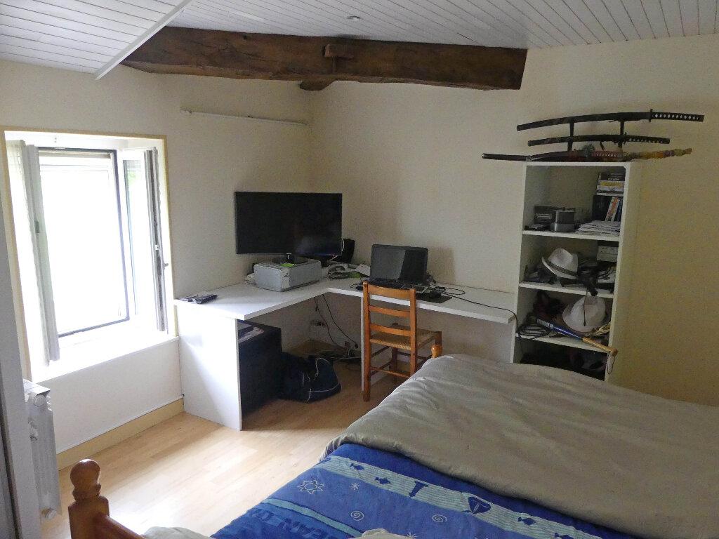 Maison à vendre 6 170m2 à Lacquy vignette-6