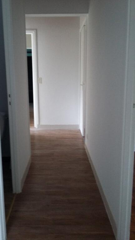 Maison à louer 4 75m2 à Morcenx vignette-7
