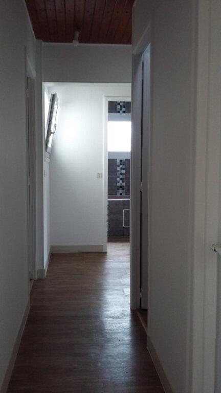 Maison à louer 4 75m2 à Morcenx vignette-8