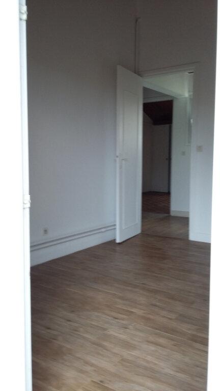 Maison à louer 4 75m2 à Morcenx vignette-10