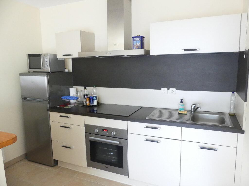 Appartement à vendre 2 42m2 à Lit-et-Mixe vignette-4