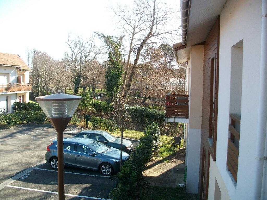 Appartement à vendre 2 42m2 à Lit-et-Mixe vignette-5