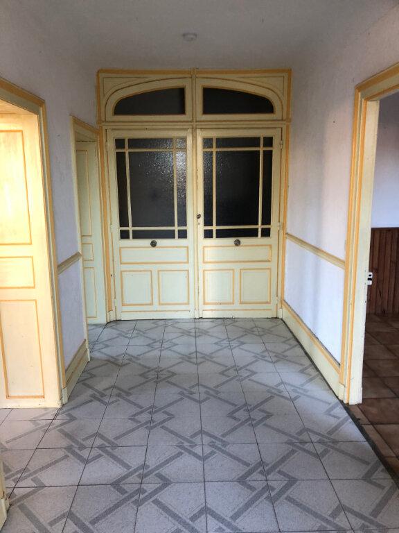 Maison à vendre 7 240m2 à Saint-Cricq-Villeneuve vignette-4