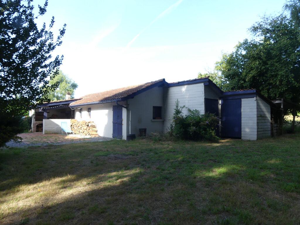 Maison à louer 7 160m2 à Haut-Mauco vignette-10