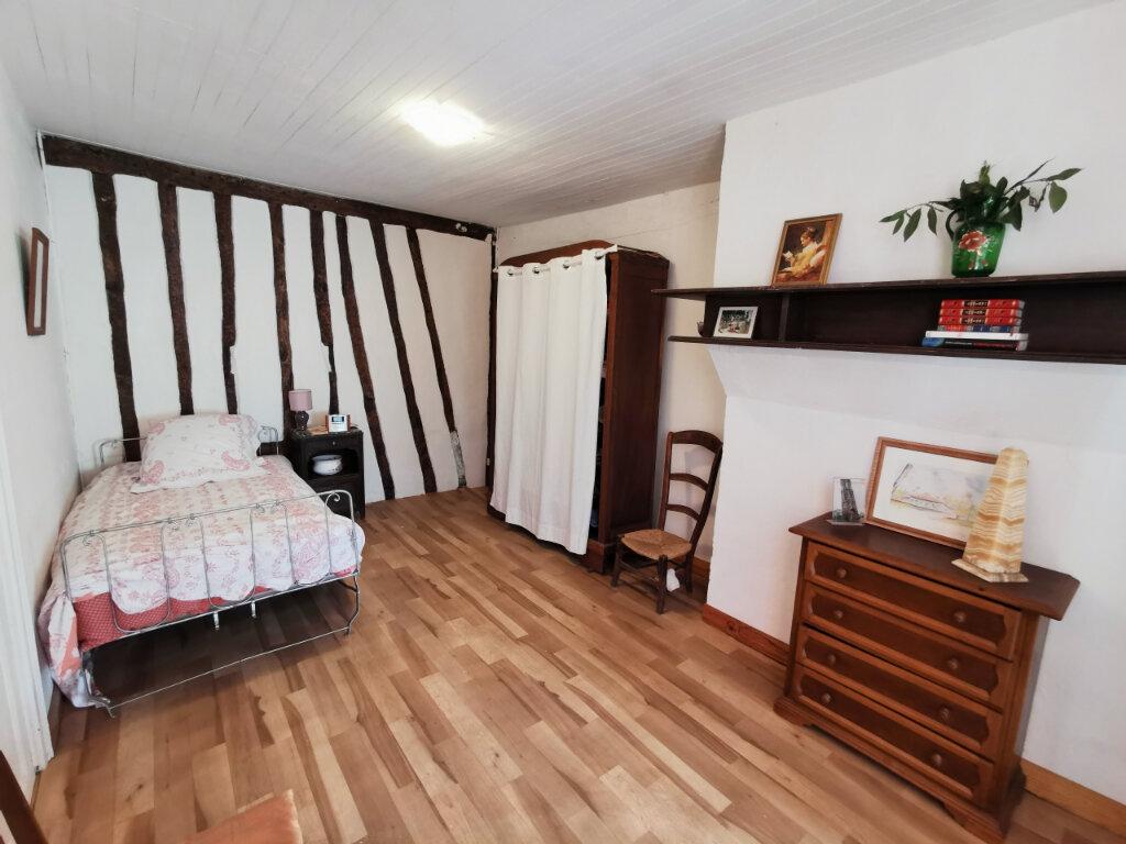 Maison à vendre 5 110m2 à Villeneuve-de-Marsan vignette-6