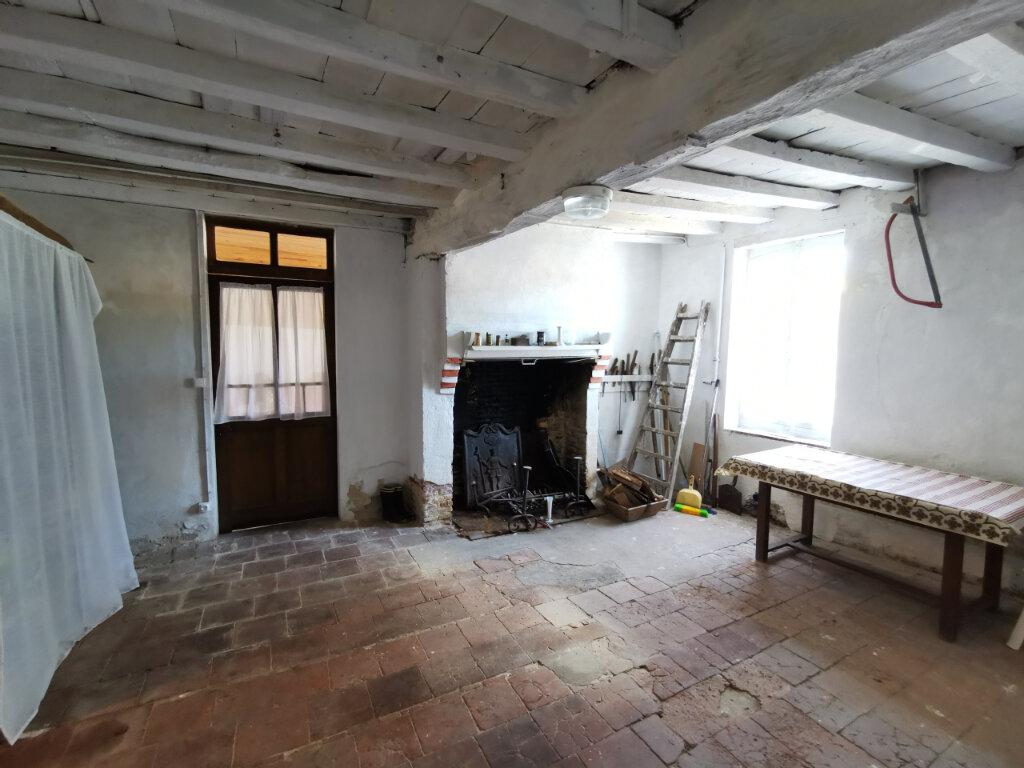 Maison à vendre 5 110m2 à Villeneuve-de-Marsan vignette-7