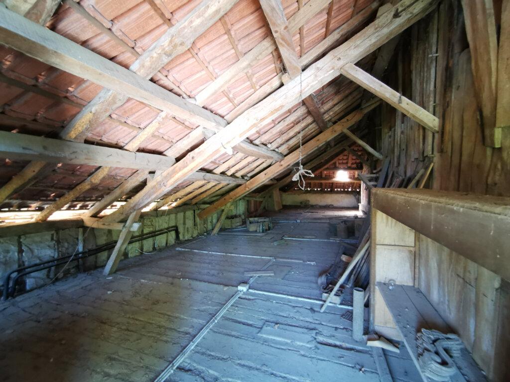 Maison à vendre 5 110m2 à Villeneuve-de-Marsan vignette-8