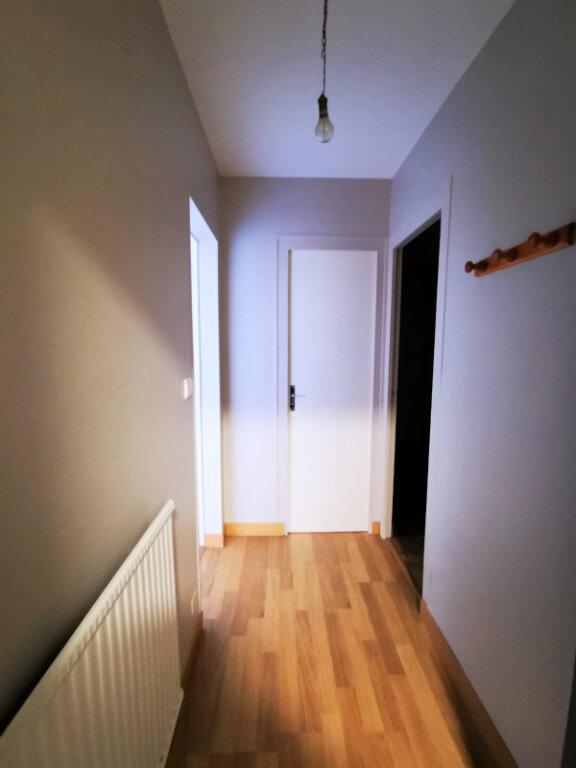 Appartement à vendre 2 53.86m2 à Mont-de-Marsan vignette-6