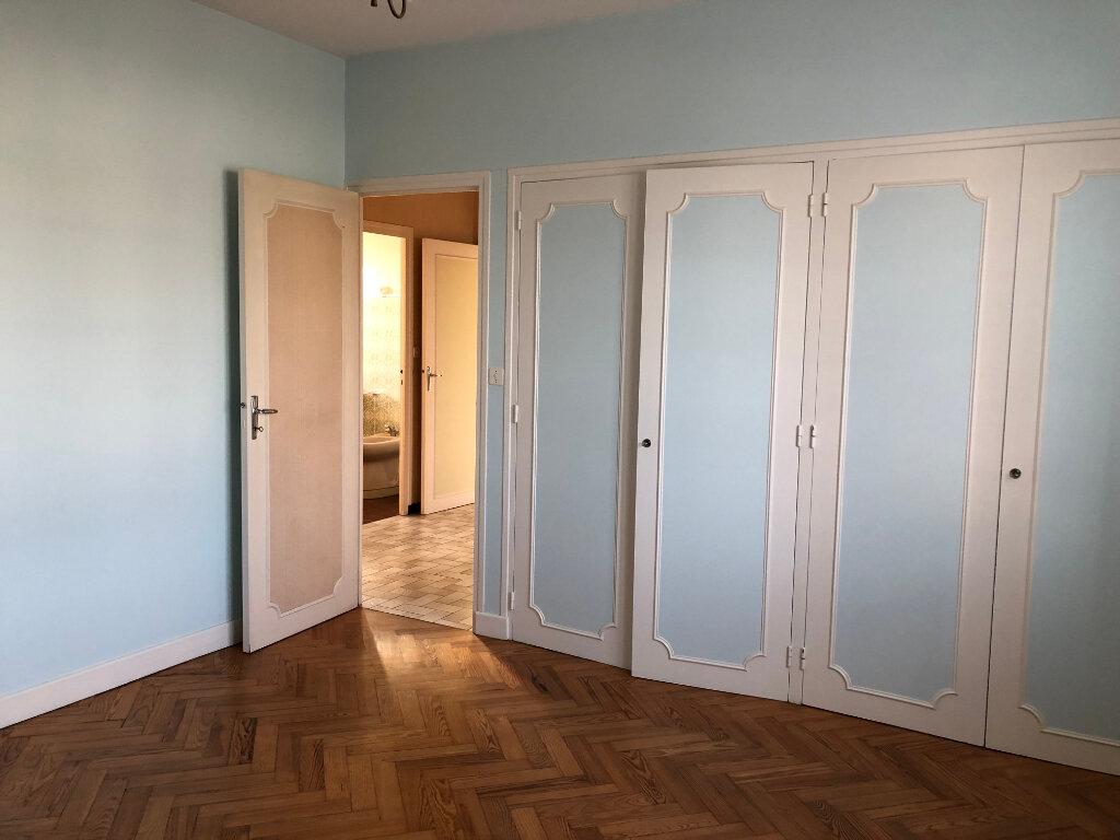 Maison à louer 3 80m2 à Saint-Sever vignette-3