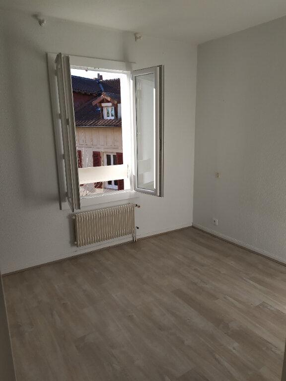 Appartement à louer 2 44m2 à Mont-de-Marsan vignette-7